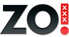 logo_ZO