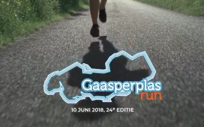 Gaasperplasrun, The Movie