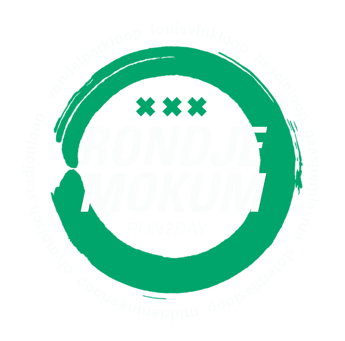 logo-RM-2019w.png