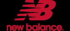 logo_new_balance.png