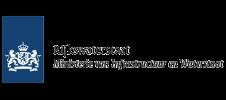 logo_rws.png